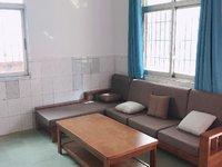 出租其他小区3室1厅1卫100平米面议住宅