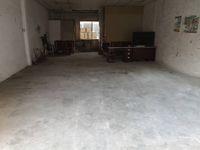 出租黎北市场旁78平米950元/月临街仓库,厂房,商铺