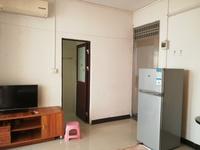 金太阳公寓 单身公寓