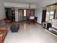 出租4室2厅2卫130平米2300元/月
