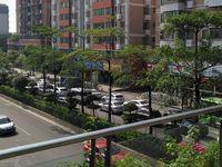 出售西南街二小区3室2厅2卫121.1平米71万住宅