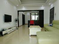 出租盈翠苑3室2厅2卫107平米1600元/月住宅