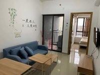 多间丽铂公寓出租,单间800元,一房一厅950元,两房一厅1300元