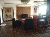 出售丽日坚美森林湖,精装修,3室2厅2卫136平米133万住宅