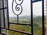 出售御龙湾3室2厅2卫85.9平米实收86万住宅
