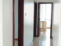 4字头享全新一线江景南向单位大润发附近学区房未来电梯房