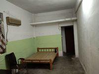 出租其他小区1室0厅1卫25平米450元/月住宅