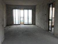 出售三水恒福水岸花园3室2厅2卫133平米80万住宅