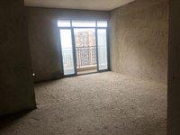 出售锦江豪庭4室2厅2卫134平米88万住宅