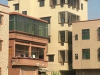 出租位于三水高丰向南村 一河两岸侧 1室1厅1卫约45平米450元/月住宅