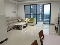 恒福新里程 125方入证,送25方房间实用面积,豪华装修 ,出售