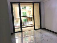 三水广场附近 美尚轩 电梯房 ,中层,74方3室2厅1卫,精装修,够两年
