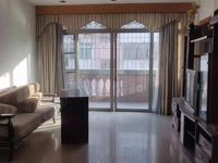 汇丰花园,中层,82方2室2厅,南向,精装修,够五年