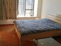 三水广场公寓,1室1厅1卫,精装修,拎包入住