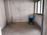 恒达花园,高层,130方3室2厅2卫,南向,毛坯,够两年