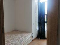出租汇信华府2室1厅1卫50平米1200元/月住宅