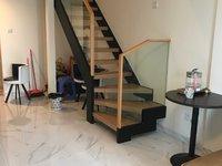 碧桂园奥斯丁复式公寓 2房拎包入住1280包管理费