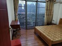 出租智汇大厦1室1厅1卫50平米1100元/月住宅