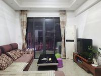 出租山水一品花园2室2厅1卫78平米1600元/月住宅