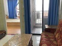 丽铂公寓多间出租,精装家电齐,一房一厅1000月租,单间8500月租