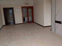 观景豪园新盘来袭,你确定不看看吗?3房2厅精装修未住过。