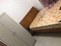 出租恒福丽铂公馆2室1厅1卫51平米800元/月住宅