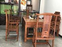 出售月桂东55平米62万商铺