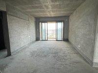 帝景湾花园 104方南北对流 标准三房 毛坯满两年 楼盘中间位置 88万一口价