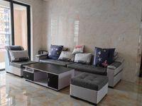 出租鸿安花园3室2厅2卫114平米1700元/月住宅