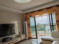 出售保利中韵花园4室2厅2卫140平米158万住宅
