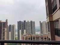 出售北江明珠楼皇,4室2厅2卫,137平米,23楼,南北对流,137万住宅