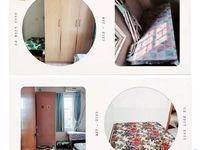 出租其他小区3室2厅2卫100平米500元/月住宅