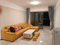 出租雅居乐雅湖半岛3室2厅2卫95平米面议住宅