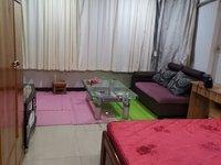 出租园林小区3室1厅3卫80平米520元/月住宅