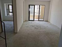 雅居乐三江府 复式 111方 4房2厅3卫 南北对流 各付各税 急售113万