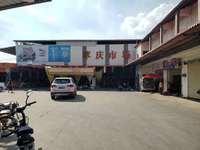 白坭镇市场摊位租赁