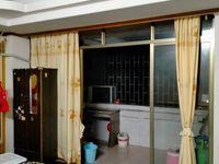出租三水商业城18平米400元/月住宅