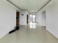 出售保利中韵花园4室2厅2卫125平米130万住宅