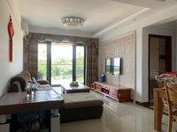出售御江南国际社区3室2厅2卫91平米72万住宅