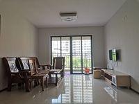 出租时代城3室2厅2卫96平米1500元/月住宅