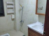 出租恒福新里程花园3室2厅2卫89平米2300元/月住宅