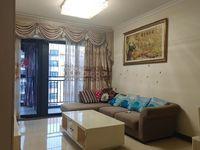 出租时代城2室2厅1卫77平米1300元/月住宅