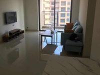 出租鸿安花园3室2厅2卫93平米1380元/月住宅