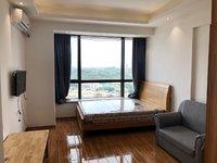 三水新动力广场 高层公寓 精装修 拎包可入住 房东好说话 看房方便即可入住