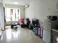 时代城公寓 ,环境舒适,交通方便,拎包即可入住,随时看房
