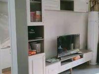 家私家电齐全,高级复精装修,交通十分方便,价格优惠