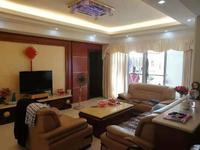 出售嘉德大厦3室2厅2卫133.01平米126万住宅
