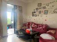 时代一期一室一厅超纯出租 非常适合小两口