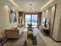 新房常乐府 在售14座楼王 现房 单价9千几一方