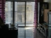 出售海畔名苑4室2厅2卫160平米住宅
